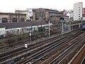 Asnieres-sur-Seine - Gare des Carbonnets 07.jpg