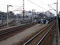 Asnieres-sur-Seine - Gare des Carbonnets 09.jpg
