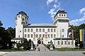 Asparn - Schloss (1).JPG