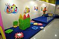 Assembly Zone - Children's Gallery - Birla Industrial & Technological Museum - Kolkata 2013-04-19 8079.JPG