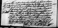 Assento de óbito de Eugénio dos Santos (Paróquia das Mercês, 25 de Agosto de 1760).png