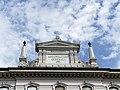 Assicurazioni Generali - Trieste 02.jpg