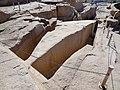 Assuan Unvollendeter Obelisk 31.jpg