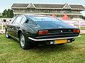 AstonMartinDB-S-1969-arriere.jpg