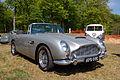 Aston Martin DB5 (5643331563).jpg