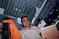 Astronaut Duane G. Carey (27990746446).jpg