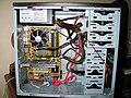 Asus P5K-SEIntel E6320.jpg