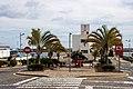 At Santa Cruz de Tenerife 2020 020.jpg