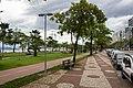 At Santos, Brazil 2017 150.jpg