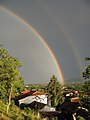 At the end of the rainbow (2754510166).jpg
