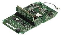 Atari-Jaguar-CD-Motherboard-Angle.jpg