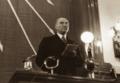 Atatürk, Ankara, 9 Mayıs 1935.png