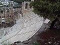 Athens 015.jpg