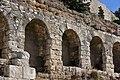 Athens 09 2013 - panoramio (22).jpg