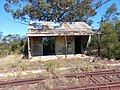 Atherstone Railway Station, Eastern Cape South Africa.jpg