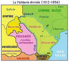 Imagini pentru harta moldovei 1812