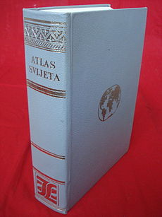 atlas wikipedia. Black Bedroom Furniture Sets. Home Design Ideas