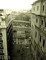 Atocha desde el Museo Reina Sofía.jpg
