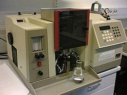 Atomic absorption spectroscopy.jpg