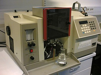 Atomic absorption spectroscopy.jpg