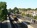 Attenborough Station - geograph.org.uk - 1338542.jpg