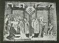 Attilio Brunialti - Il Trentino, nella natura, nella storia, nell'arte e nella vita degli abitanti (page 16 crop).jpg