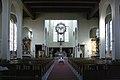 Attnang Pfarrkirche Innen RA.JPG