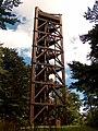 Atzelbergturm 2006 01.JPG