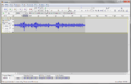 Audacity screenshot on Windows 7.png