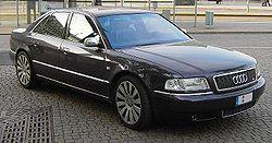 AudiS8 1.jpg