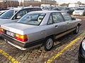 Audi 100 (8526643944).jpg