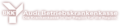 Audi BKK Logo.png