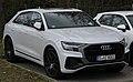 Audi Q8 IMG 0944.jpg