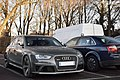 Audi RS4 (31823008421).jpg