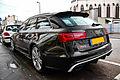 Audi RS6 - Flickr - Alexandre Prévot.jpg