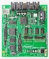 Auerswald COMfort 2000 Base - controller-93612.jpg