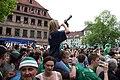 Aufstieg Spielvereinigung April 2012 26.jpg