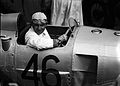 August Momberger Auto Union AVUS 1934.jpg