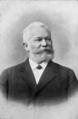 August Wilhelm Heinrich Blasius.png