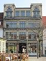 Augusta-Haus Erfurt.JPG
