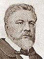 Auguste-Antoine Charles.jpg