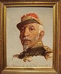 Auguste Regnaud de Saint-Jean d'Angély