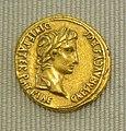 Auguste aureus de Lyon C des M.jpg