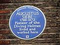 Augustus Siebe (4624403753).jpg