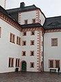 Augustusburg bei Chemnitz Hoppe2008 08.jpg