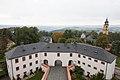 Augustusburg bei Chemnitz Hoppe2008 48.jpg