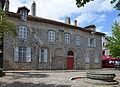 Aurillac-maison-5-place-St-Géraud-dpt-Cantal--DSC3-318.jpg