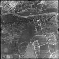 Auschwitz Extermination Camp - NARA - 305999.tif