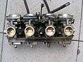 Ausseinandergenommene Suzuki3.JPG