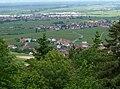 Aussicht bei Weyher in der Pfalz.jpg